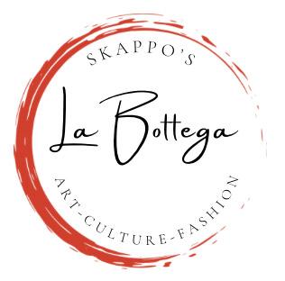 LaBottega-Logo1