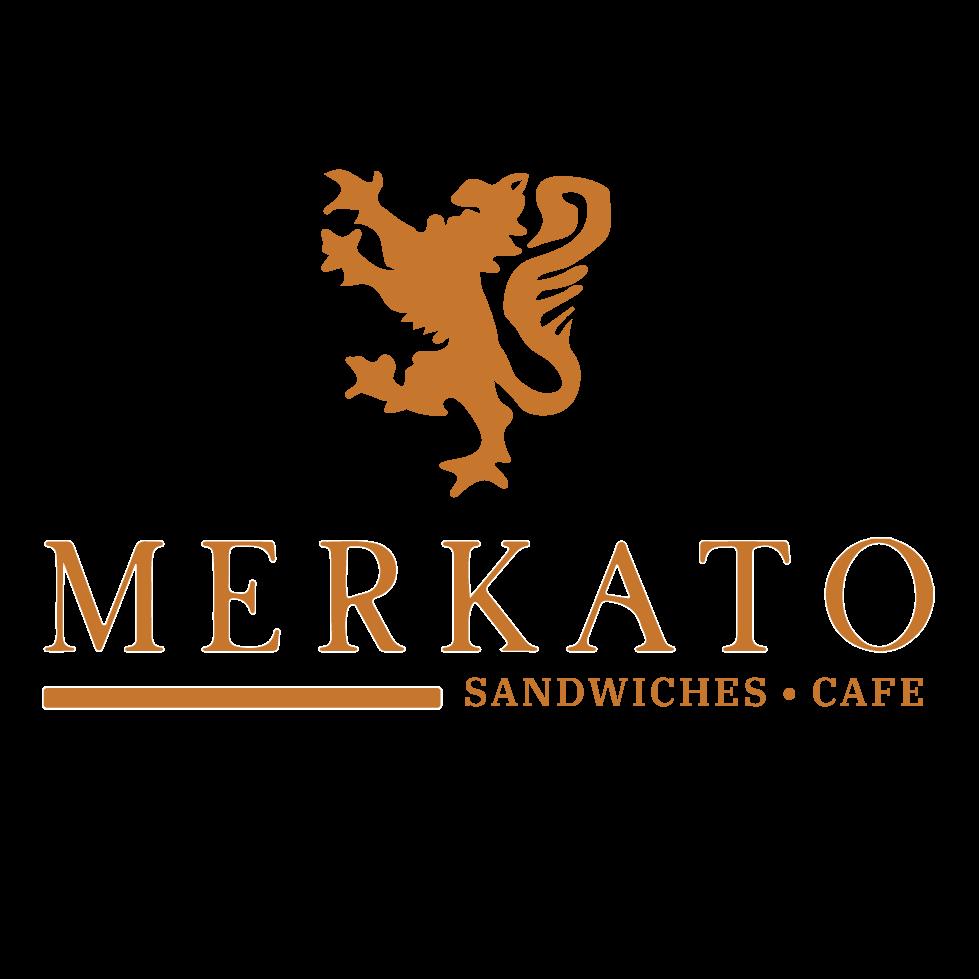 Merkatologostacked1