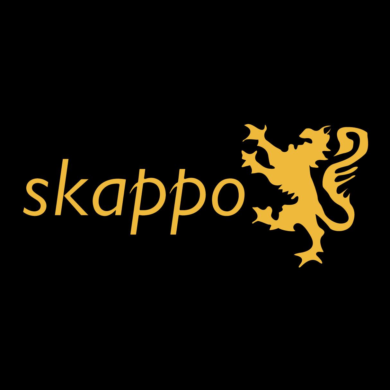 skappo-logo-square2